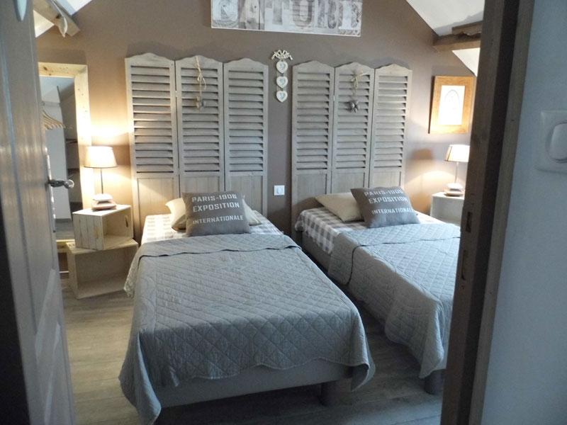 gite chambres d 39 hotes de charme brive la gaillarde corr ze. Black Bedroom Furniture Sets. Home Design Ideas